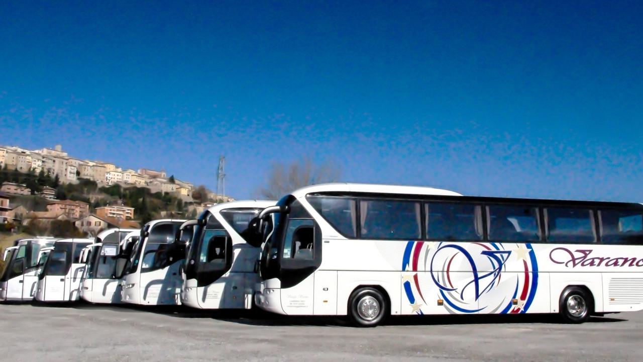 noleggio-autobus-viaggi-varano-13