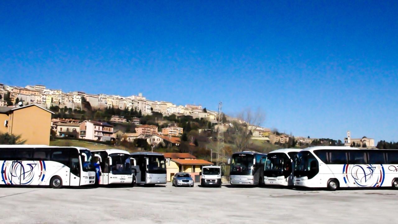 noleggio-autobus-viaggi-varano-30