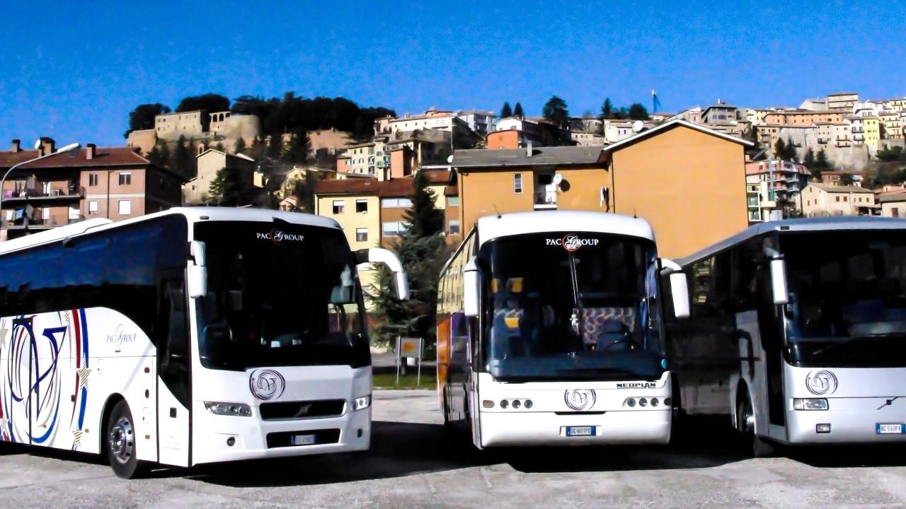 noleggio-autobus-viaggi-varano-36