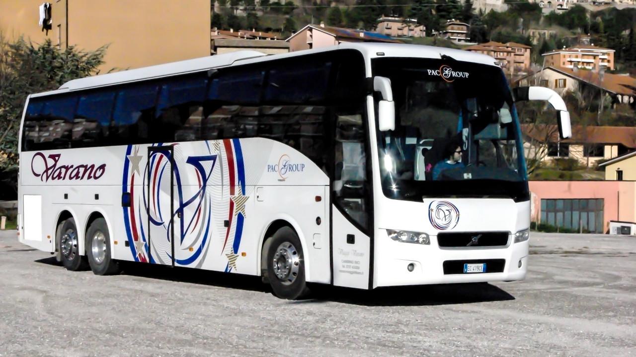 noleggio-autobus-viaggi-varano-7
